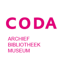 logo - coda