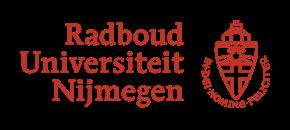 logo - radboud