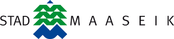 logo - stand maaseik
